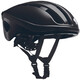 Brooks Harrier Helmet total black